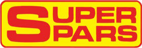 SuperSpar